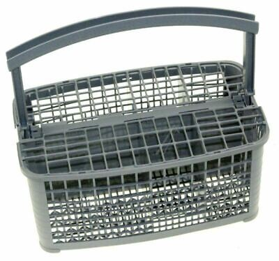 GENUINE Cutlery Basket For Bosch Neff & Siemens Dishwasher - 093046