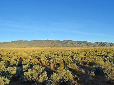 1/2 Acres Land Valencia County NM $2,997 - Seller Finance
