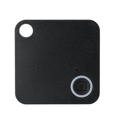 Tile GPS Tracker Cell Phone Bluetooth Anti Wallet Key Lost Finder Self-portrait