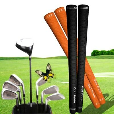 GOLF TOUR Carbon BCT CORD.STANDARD SIZE FULL CORD GRIP