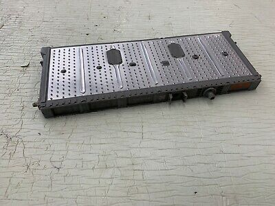 Toyota Prius Camry Lexus Hybrid Module Battery Cell Cells Free Oem