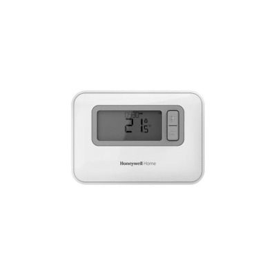 Honeywell T3 Wired Programmable Thermostat T3H110A