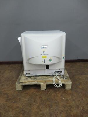 Sysmex Corporation UF-1000i Fully Automated Urine Particle Analyzer siemens