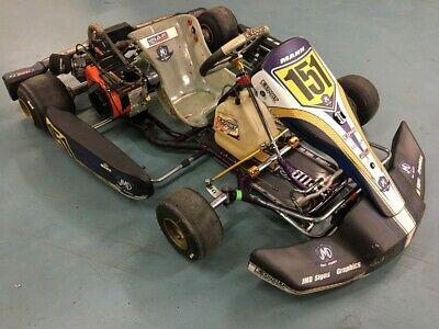 GO KART WITH Predator 670 cc engine - $925 00 | PicClick