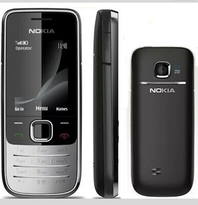 Nokia Classic Dummy Mobile Cell Phone Display Toy Fake Replica
