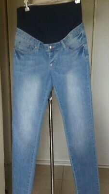 Maternity Jeans By Ripe Denim Size S