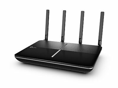 TP-Link Archer C3150 V2.1 Dual-Band AC3150 Wireless MU-MIMO Gigabit Router