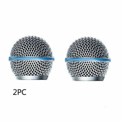 100/% Genuine SHURE PG48 Microphone-New with Bag  *1 Year Warranty*  Free UK Post