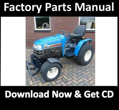 ISEKI TU318F TRACTOR Operator's Manual - $30.00 | PicClick on jacobsen tractor wiring diagram, power king tractor wiring diagram, yardman tractor wiring diagram, mahindra tractor wiring diagram, zetor tractor wiring diagram, farmall tractor wiring diagram, mtd tractor wiring diagram, simplicity tractor wiring diagram, international tractor wiring diagram, gravely tractor wiring diagram, yanmar tractor wiring diagram, ford tractor wiring diagram, tractor battery wiring diagram, farmtrac tractor wiring diagram, cub cadet tractor wiring diagram, new holland tractor wiring diagram,