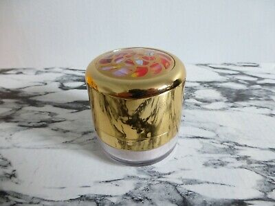 Guerlain Meteorites Pearly Touch Pure Light 00 Powder 7g Voyage Powder READ ALL