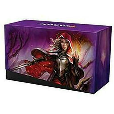 Magic the Gathering Throne Of Eldraine Bundle CASE (6 BOX) FREE PRIORITY SHIP