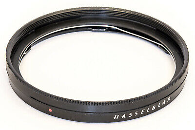 Genuine Hasselblad Adapter Ring Bay 50 B50-67mm for B63 63mm slot in filters etc