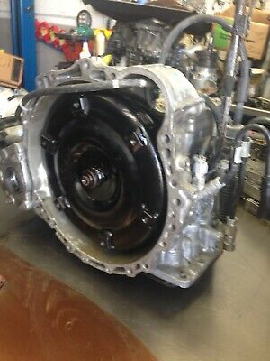 BMW M3 E46 Swap Engine Motor S54 3 2L ///M Complete Assembly