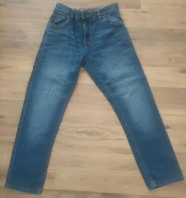 Boys Next Jeans Age 10 Plus