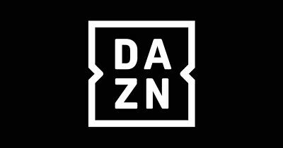 1 MONTH DAZN German Account