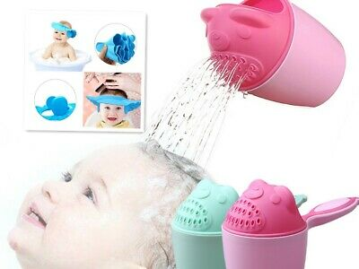 Foldable Portable Washable Baby Waterproof Travel Nappy Diaper Changing Mat Pad