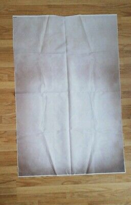Approx. 5ft x 3ft Studio Photo Photography Backdrop Background