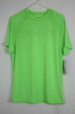 Adidas Sequencial Aussie Tennis Men/'s T-Shirt Solar Blue s16832