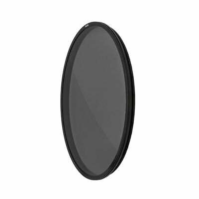 NiSi S5 ND1000 Filter Circular for S5 150mm Holder S5 ND1000