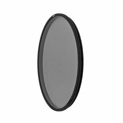 NiSi S5 ND64&CPL Filter Circular for S5 150mm Holder S5 ND64+CPL