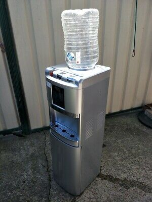 "Water Cooler ""Aqua to Go"" in Exc Cond only 6 months old."