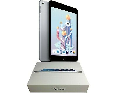 Apple iPad Air Bundle | 16 GB,Space Gray | Wi-Fi Only | Open Box+FREE SHIPPING