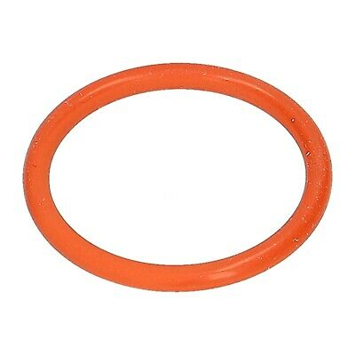 Seal O-Ring 43mmØ Brew Group Automatic Coffee Machine for Delonghi 5332149100