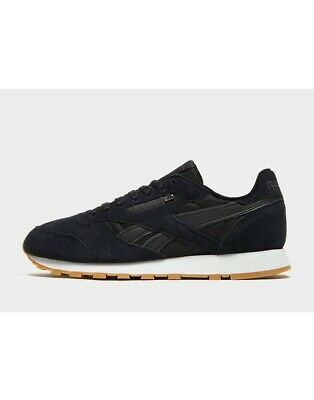 100% AUTHENTIC REEBOK Classic Leather