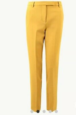 M/&S Side Stripe Pull On Trousers 6//8//24 RRP £35