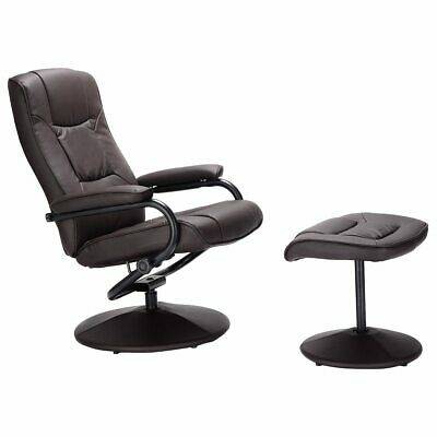 Swell Fabric Modern Swivel Office Chair Gaming Chair With Recliner Gmtry Best Dining Table And Chair Ideas Images Gmtryco
