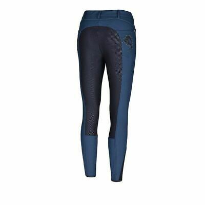 Pikeur Piana Grip Full Seat Breeches Size: GER 34 UK 6 Ex-display
