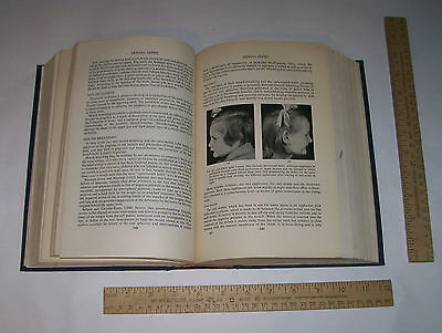 1951 MEDICAL TREATMENT - Principles And Their Application - Geoffrey Evans, M.D.