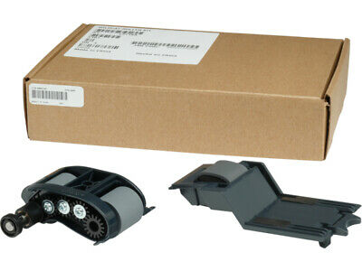 New  Hp 100 Adf Roller Replacement Kit L2718A