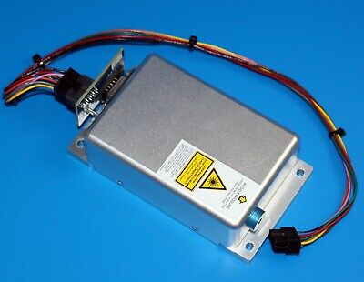 LUMENTUM FCD488-020 FCD Continuous-Wave 20 mW 488 nm Solid-State laser Blue