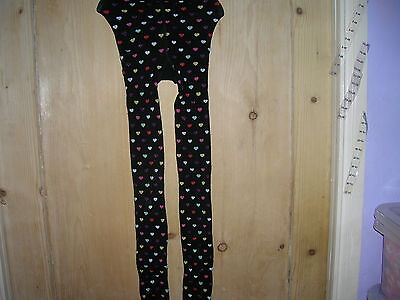 Tights for Girl 2-4 years H&M