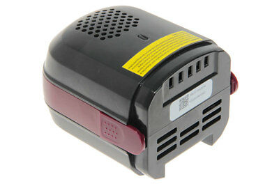 Delonghi Batterie Rechange Aspirateur Colombina Multi Smart XLM21 21.6V