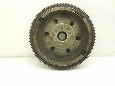 Audi A4 B6 1.8T Flywheel