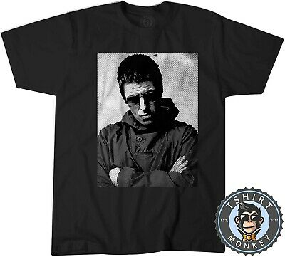Liam Gallagher LG As You Were Why Me Why Not Tshirt T Shirt Mens Kids 0209