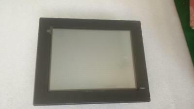 1PC Used Keyence touch screen VT-7SB #A1