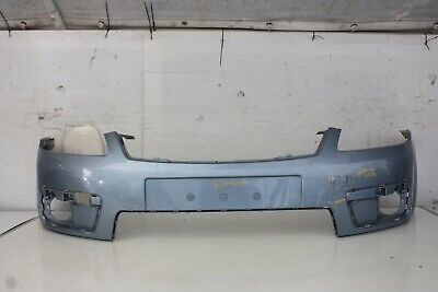 Genuine Ford Focus MK2 Focus C-Max Front Bumper Side Trim Retainer 1497323
