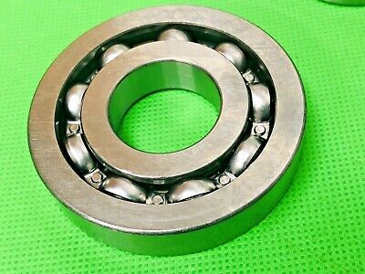Vespa  Engine Bearing Set For Rally 200 - P200E - Px200 - Px200Efl