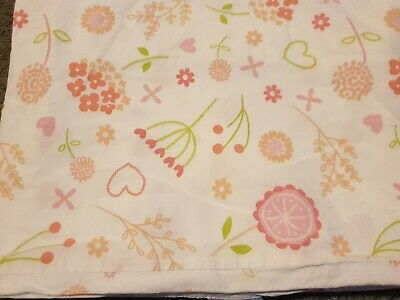 gro to bed bedding for cot bed / toddler. Gro Bag fitted sheets and pillowcase