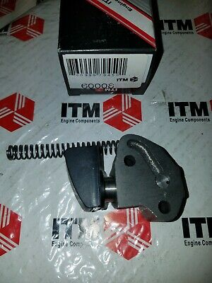 DATSUN 240Z 260Z 510 610 710 720 620 810 JAPANESE MADE RIGHT TIMING CHAIN GUIDE