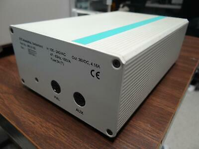 PAL CTC  Power supply Dual output MN 01-00 TESTED