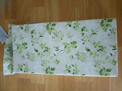 Laura Ashley Rectangular Garden Kneeler Ashdown