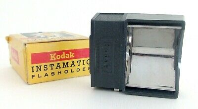 Vintage Kodak Instamatic Flasholder
