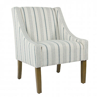 Phenomenal Bandelier Leather Weave Accent Chair In Off White And Light Uwap Interior Chair Design Uwaporg