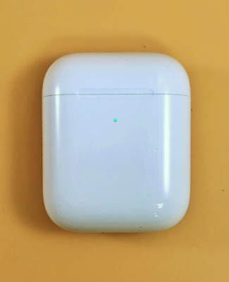 Apple Airpods Charging Case OEM Genuine Replacement Charger Case for Airpods