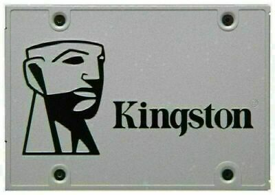 "2.5"" For Kingston SATA III UV400 240GB Internal Solid State State Drive SSD BT83"