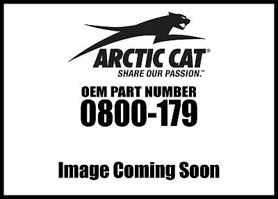 Arctic Cat 2015 Engine A700q B H1 Assembly Fis Mp 0800-179 New OEM